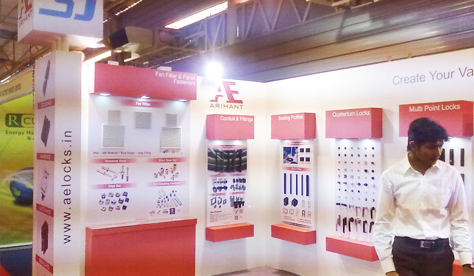 Exhibition Stall Reference : Exhibition stall designer in mumbai for