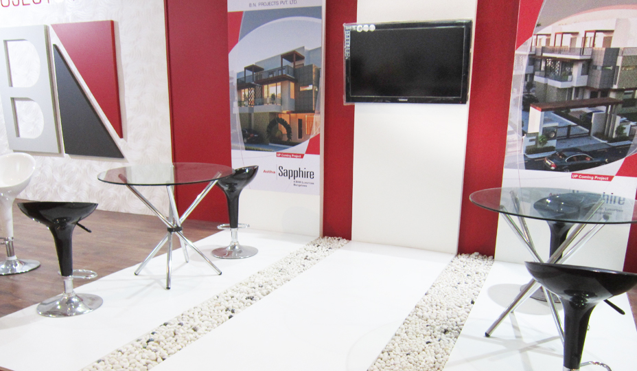 Exhibition Stall Zone : Exhibition stall agency mumbai d design