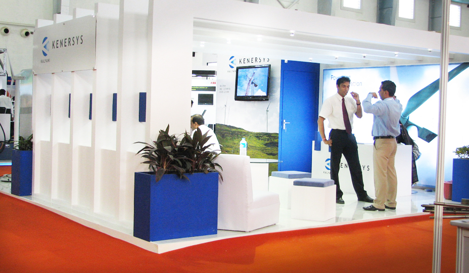 Exhibition Stall Design Company In Ahmedabad : Exhibition stall designer mumbai design