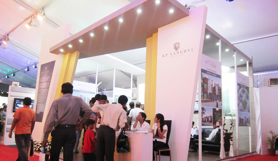 43 Home Furniture Exhibition Mumbai Introduction Trade Shows Pvt Ltd Lyndell Locke